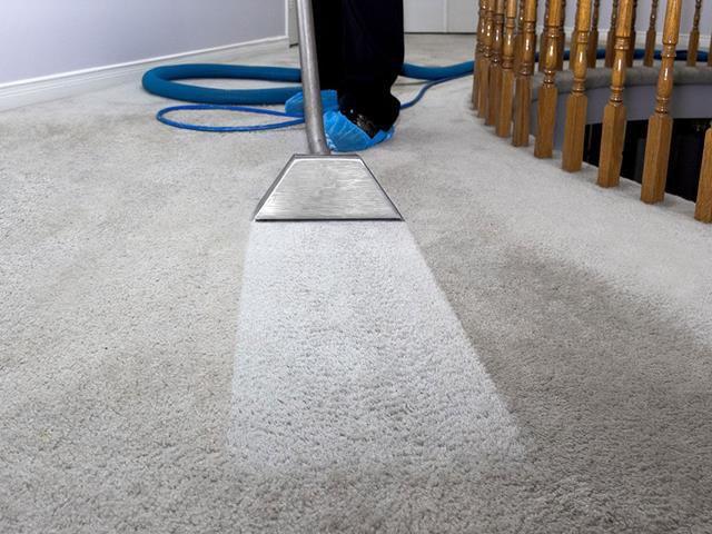 carpet cleaning keller tx