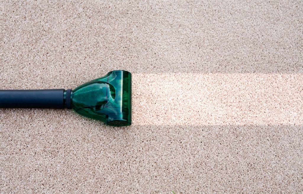 Red Oak Carpet Cleaning TX